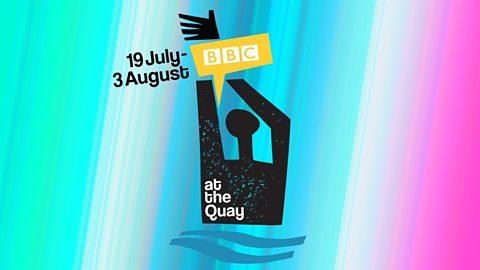 bbcquay