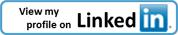 linkedinbutton