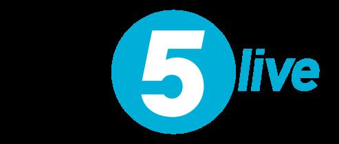 Logo_BBC_Radio_5_Live.svg